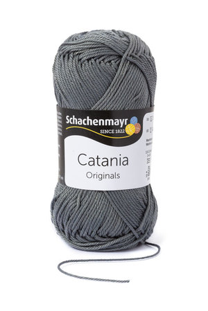 Catania - grey 242