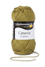 Catania - olive 395