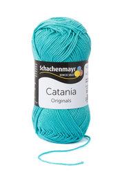 Catania - jade 253
