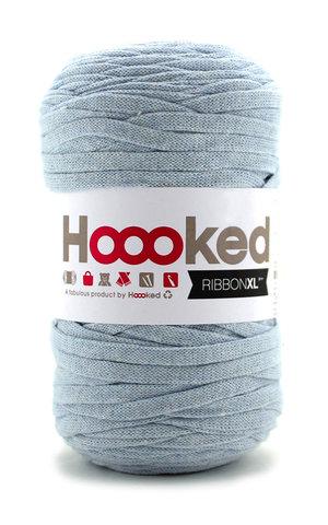 Hoooked Ribbon XL - powder blue