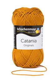 Catania - marigold 383