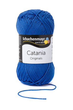 Catania - delft blue 261