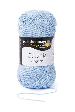 Catania - light blue 173