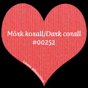 Catania - dark coal 252