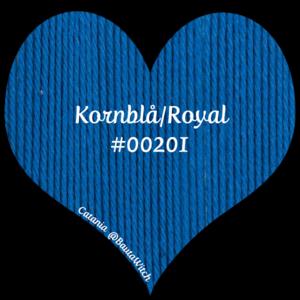 Catania - royal 201