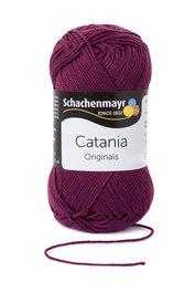 Catania - plum 394