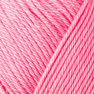 Catania - VÅRNYHET pink 225