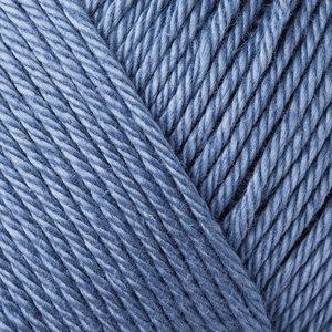 Catania - VÅRNYHET grey blue 269
