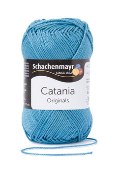 Catania - VÅRNYHET tiled blue 380