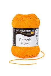 Catania - mango 411