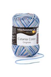 Catania Color - Cloud Mix 212