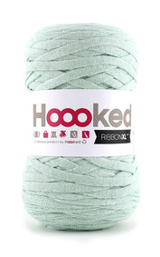 Hoooked Ribbon XL - early dew