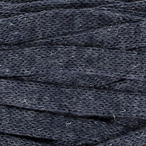 Hoooked Ribbon XL - riverside jeans