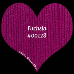 Catania - fuchsia 128