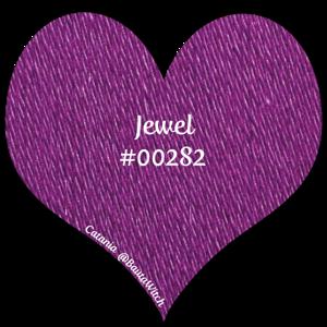Catania - jewel 282