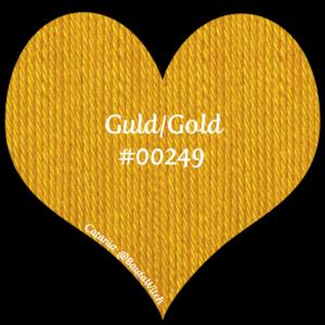 Catania - gold 249