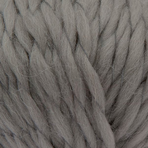 Reflexgarn - grått