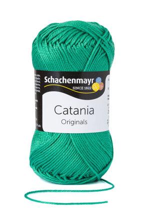 Catania - sea green 241