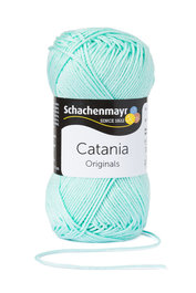 Catania - ice mint 385