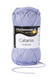 Catania - lilac 399